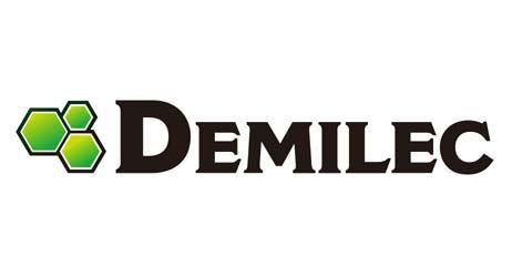 Demilec est un partenaire pour le choix produits d'isolation avec l'uréthane giclée, un isolant de premier choix pour l'isolation de maison neuve et maison en rénovation