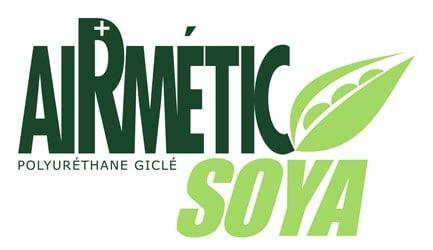 partenaire-isolation-urethane-giclee-aiemetic-soya Airmétic Soya est un partenaire pour l'uréthane giclée, l'isolant de choix pour maison, rénovation de maison et commercial léger